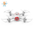 New arrival fixed height shooting 6 axis gyro quad copter with camera