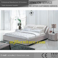 Quality Crazy Selling sofa bed manufacturer