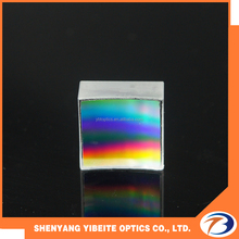 alibaba CCD spectrometers concave holographic diffraction grating for optical instruments