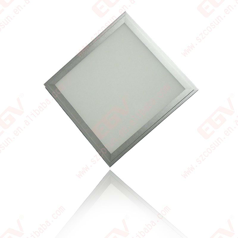 SMD 3030 led panel light square
