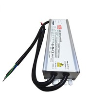 Meanwell HLG-185H-C1050 1050ma constant current waterproof LED driver
