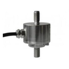 Low cost OEM stainless steel pressure load cell