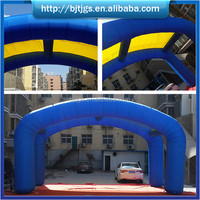 inflatable tent in PVC tent inflatable customized inflatable wedding tent