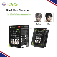 professional easy and nice best at home hair dye buy bulk natural black color