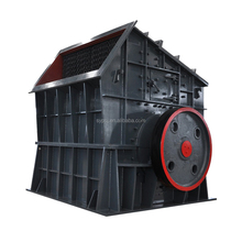 SDSY HOT SALE IN EGIPT PCX1815 Low Power Consumption PCX series Hammer Crusher with Good Price