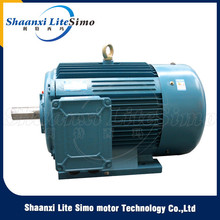 Factory wholesale price special YE3 high rpm motor for air cooler