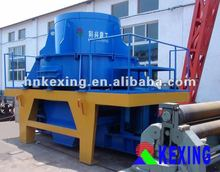 2012 hot sale VSI crusher