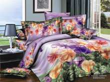 With 20 years experience manufacturing turkey comforter sets comforter bedding sets low price