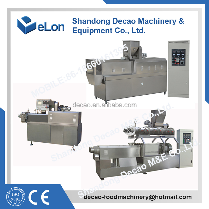 frozen food vending machine processing equipment company