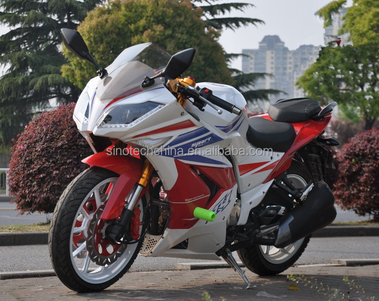 trade assurance factory price cheap 250cc racing motorcycle for sale