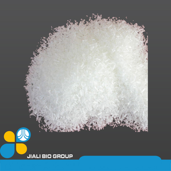 AK sugar sweetener powder, acesulfame-k high quality high quality sweeteners acesulfame-k vitamin powder