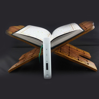 2013 touch feeling quran reader pen muslim digital pocket quran