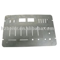 sheet metal part / metal plate / metal accessory processing service