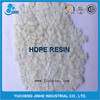 Plastic Raw Material Hdpe Formosa From