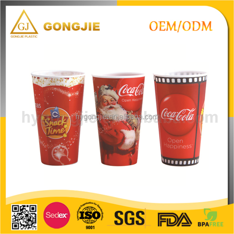 GJ-119, Taizhou,Gongjie, 2017 hot selling products, advertising heat retaining fancy coffee cups