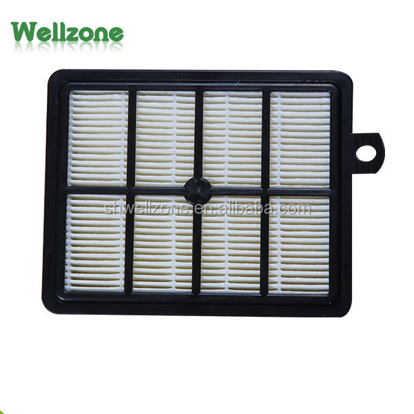 HEPA Washable Filter for Electrolux Vacuum Cleaner