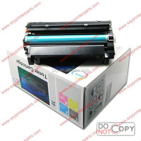 Original Quality Compatible for HP CF281A Toner Cartridge with Imported Toner