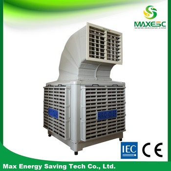 General wall split type small room air conditioners with for Small 1 room air conditioner