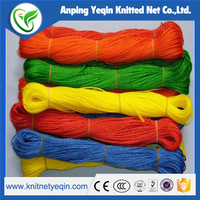 china hot sell net nylon fishing net with manufacturere factory price