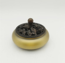 Antique Incense Burners for Wholesale