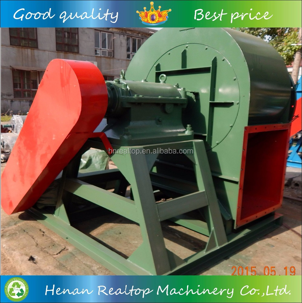 Chinese manufacturer Induced Draft Blower Fans For Boiler