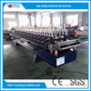 hot selling floor deck roll forming machine good quality