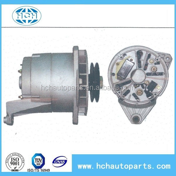 alternator for Volvo 562752