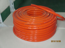 gas hose for stove