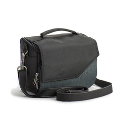 1CR0049 China Manufacturer Supply Polyester Best Professional Photo Camera Bag