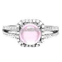 2013 newest cheapest lower price High-quality Fashion Rings Jewelry