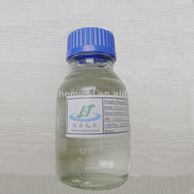 Epichlorohydrin with low price