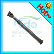 auto parts propeller Shaft for kia parts