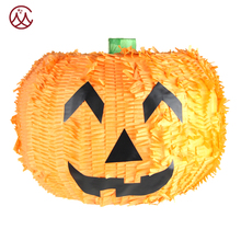 High Quality Pinata Halloween Pumpkin Party Pinata Supplies Design