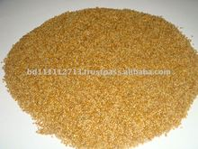 Bangladesh Yellow Millet