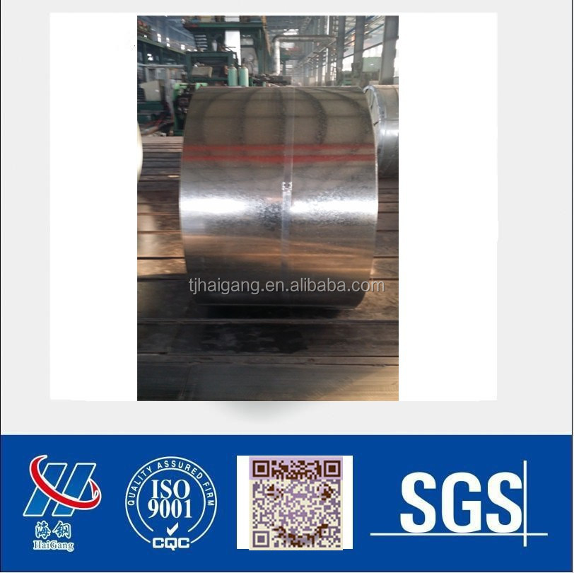 galvanized steel coils/alibaba/metal building materials /made in china/tubes pipes