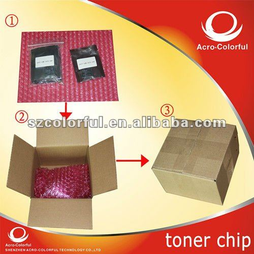 MLT D104S Toner chip reset printer For SAMSUNG ML-1660 1661 1665 1666 1667 1677 1867 SCX-3200 SCX-3205 3207S cartridge chip