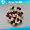 /product-detail/man-power-capsules-empty-color-capsules-size-5-60588890530.html