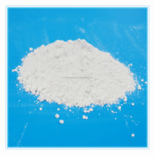Super White Calcined Kaolin Clay Price Competitive