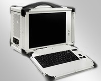Rugged computer :PXIe-1583