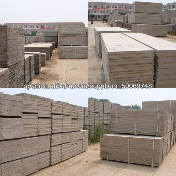 Precast Concrete Basement Walls Part - 40: Precast Basement Walls Lightweight Concrete Machine / Panel Production -  Buy Lightweight Concrete Machine,Precast Basement Walls,Panel Production  Product On ...