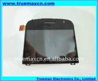 LCD Screen For BB 9000