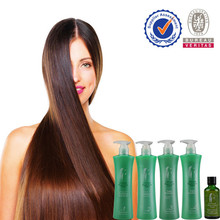 Free Semi Permanent Hair Color Cream Keratin Hair Straightening Treatment At Home