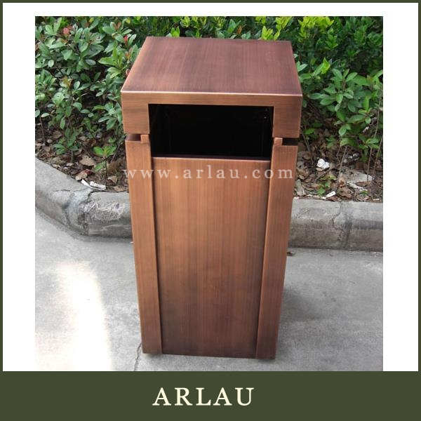 curver recycling bin,custom environmental friendly dustbins