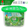 Household Chemical Products Scented Moisture Absorber Box from China Manufacturer
