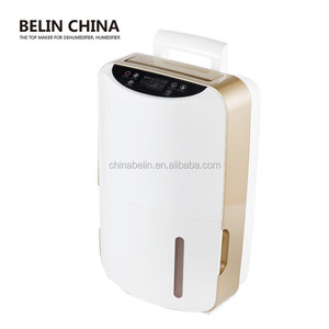 Best selling small home dehumidifier
