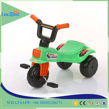 The most popular cool cheaper price 2-5years old kids' toy motorcycle