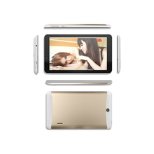 7 inch touch screen best low price tablet pc m706 Smart Phone With Dual Core,Wifi,Bluetooth