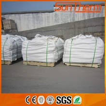 Tunnel kiln Refractory castable