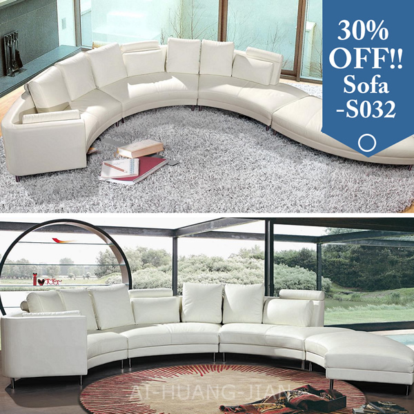 Cheap Living Room White Sofa Living Room Sofa Set Dubai