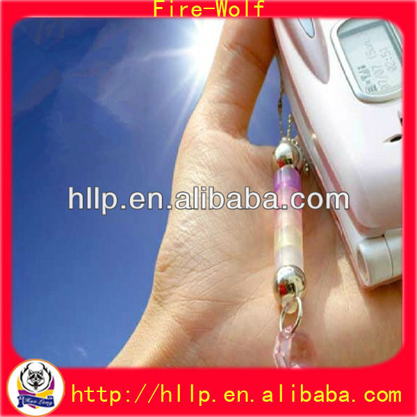 Uv measurement pendant,new arrival Uv measurement pendant manufacturer